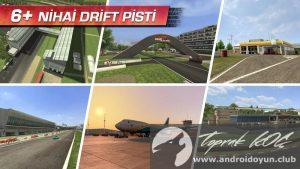 carx-drift-racing-v1-3-8-mod-apk-para-hileli-2