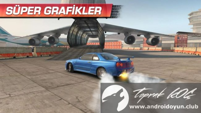 carx-drift-racing-v1-3-9-mod-apk-para-hileli