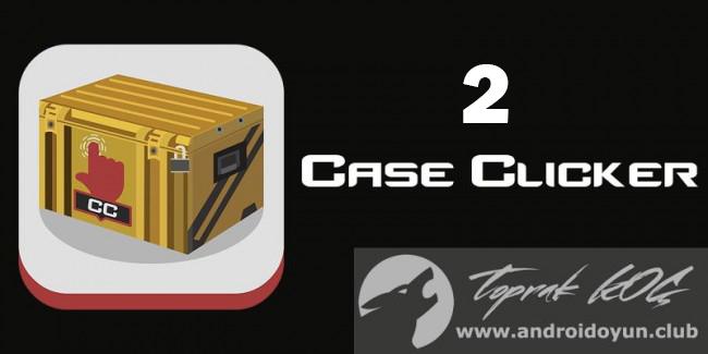case-clicker-2-v2-0-0a-mod-apk-para-hileli