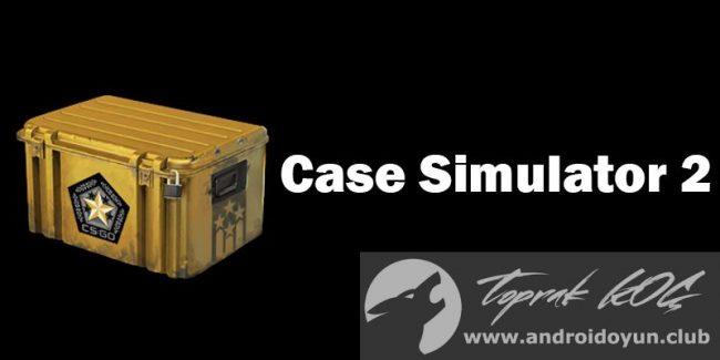 case-simulator-2-v1-38-mod-apk-mega-hileli