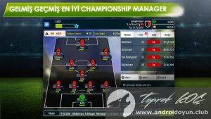 championship-manager-17-v1-2-0-582-mod-apk-para-hileli-1