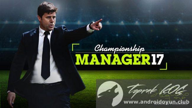 championship-manager-17-v1-2-0-582-mod-apk-para-hileli