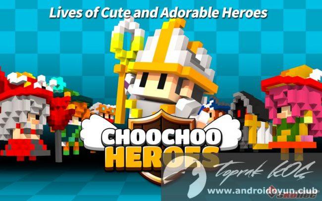choochoo-heroes-v1-1-8-mod-apk-para-hileli