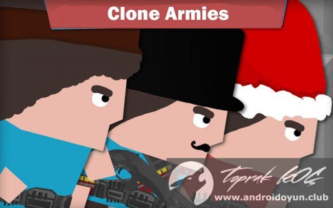 clone-armies-v1-35-mod-apk-para-hileli