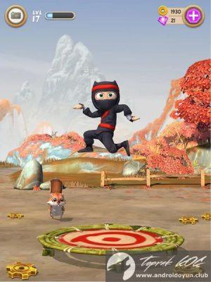clumsy-ninja-v1-25-0-mod-apk-para-hileli-3
