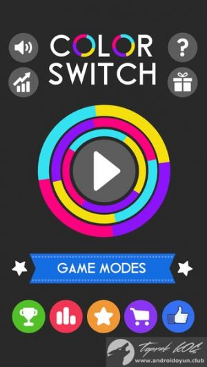 color-switch-v4-7-0-mod-apk-mega-hileli-1