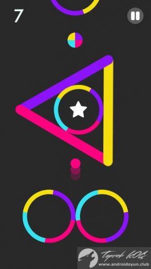 color-switch-v4-7-0-mod-apk-mega-hileli-3