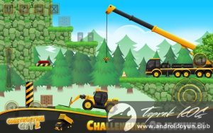 construction-city-2-v1-2-mod-apk-tum-bolumler-acik-1