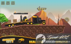 construction-city-2-v1-2-mod-apk-tum-bolumler-acik-2