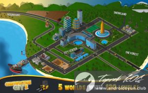construction-city-2-v1-2-mod-apk-tum-bolumler-acik-3