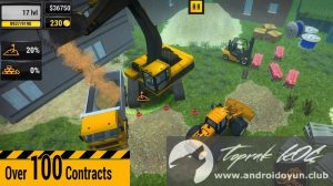 construction-machines-2016-v1-11-mod-apk-para-hileli-1