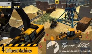 construction-machines-2016-v1-11-mod-apk-para-hileli-2