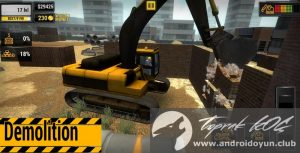 construction-machines-2016-v1-11-mod-apk-para-hileli-3