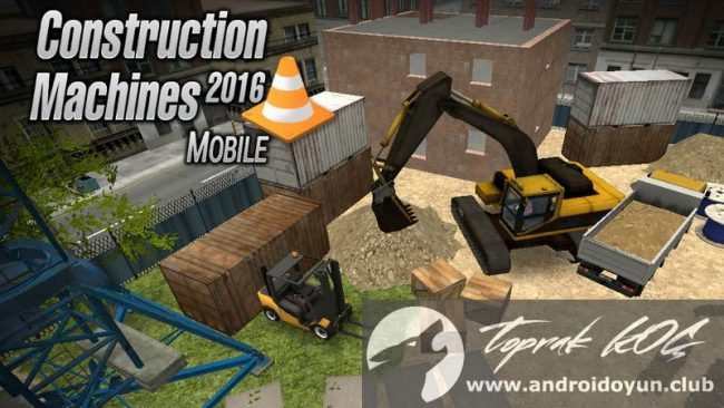 construction-machines-2016-v1-11-mod-apk-para-hileli