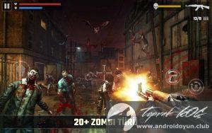 dead-target-zombie-v2-1-5-mod-apk-para-hileli-3