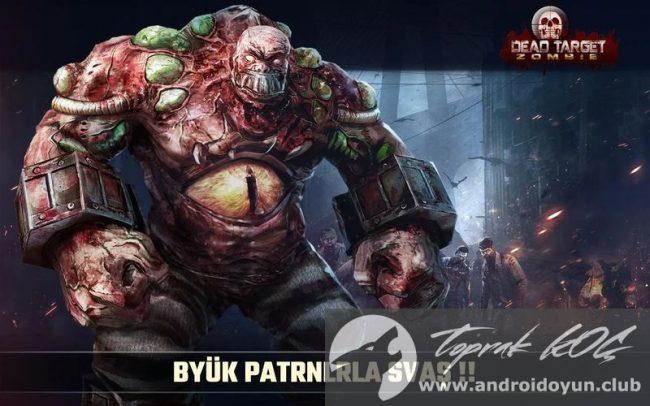 dead-target-zombie-v2-1-5-mod-apk-para-hileli