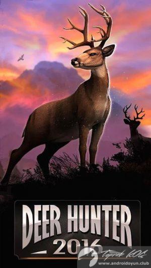 deer-hunter-2016-v2-3-1-mod-apk-para-hileli-1