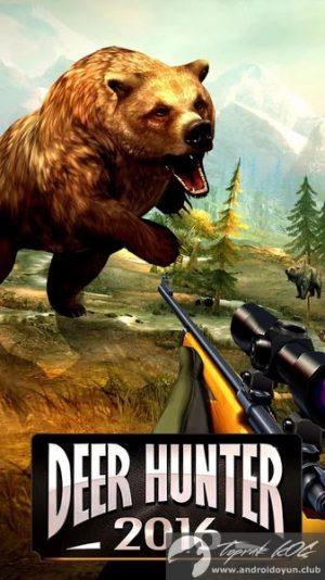 deer-hunter-2016-v2-3-1-mod-apk-para-hileli-3