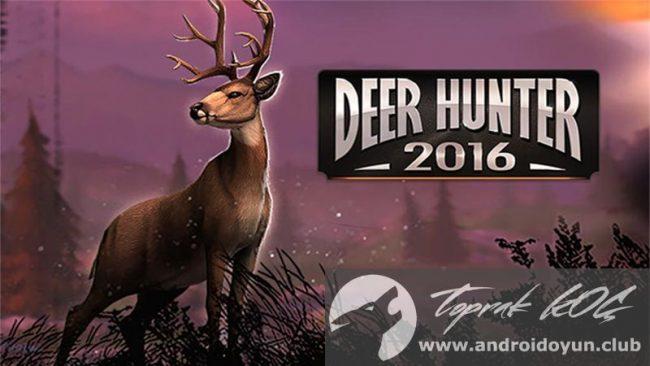 deer-hunter-2016-v2-3-1-mod-apk-para-hileli