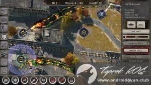 defense-zone-3-v1-0-33-mod-apk-para-hileli-2