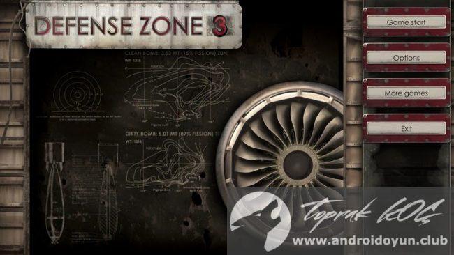 defense-zone-3-v1-0-33-mod-apk-para-hileli
