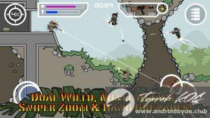 doodle-army-2-mini-militia-v2-2-86-mod-apk-hileli-3