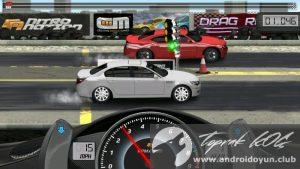 drag-racing-classic-v1-6-86-mod-apk-para-hileli-1