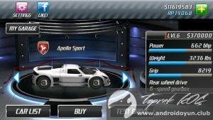 drag-racing-classic-v1-6-86-mod-apk-para-hileli-2