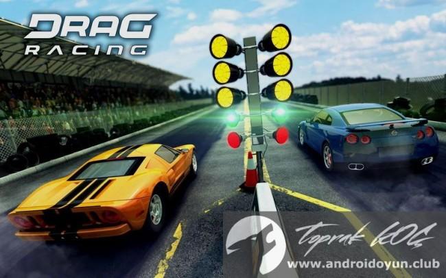 drag-racing-classic-v1-6-86-mod-apk-para-hileli