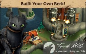 dragons-rise-of-berk-v1-23-16-mod-apk-tas-hileli-1