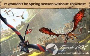 dragons-rise-of-berk-v1-23-16-mod-apk-tas-hileli-3