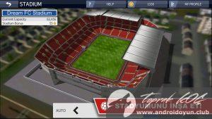 dream-league-soccer-2016-v3-07-mod-apk-para-hileli-2