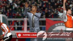 dream-league-soccer-2016-v3-07-mod-apk-para-hileli-3