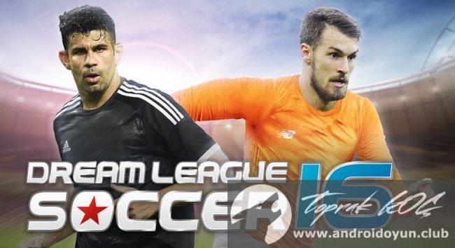 dream-league-soccer-2016-v3-07-mod-apk-para-hileli