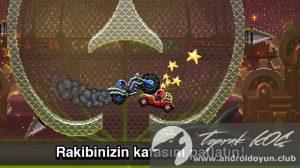 drive-ahead-v1-34-mod-apk-para-hileli-3