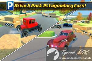 driving-evolution-v1-0-3-mod-apk-para-hileli-1