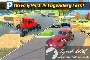 driving-evolution-v1-0-3-mod-apk-para-hileli-1