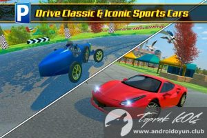 driving-evolution-v1-0-3-mod-apk-para-hileli-2