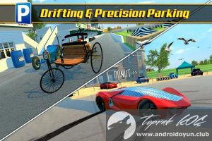 driving-evolution-v1-0-3-mod-apk-para-hileli-3