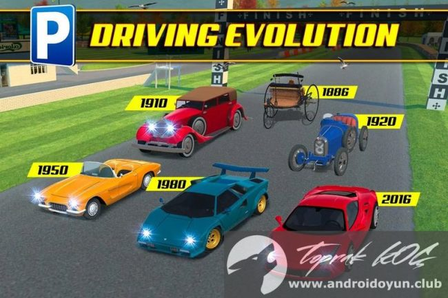 driving-evolution-v1-0-3-mod-apk-para-hileli