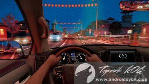 driving-zone-japan-v3-mod-apk-para-hileli-2