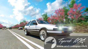 driving-zone-japan-v3-mod-apk-para-hileli-3