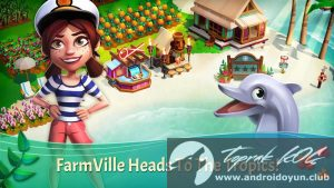 farmville-tropic-escape-v1-0-258-mod-apk-para-hileli-1