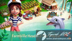 farmville-tropic-escape-v1-0-258-mod-apk-para-hileli-1