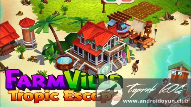 farmville-tropic-escape-v1-0-258-mod-apk-para-hileli
