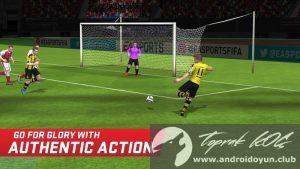 fifa-mobile-soccer-v1-0-1-full-apk-1