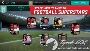 fifa-mobile-soccer-v1-0-1-full-apk-2
