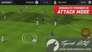 fifa-mobile-soccer-v1-1-0-full-apk-3