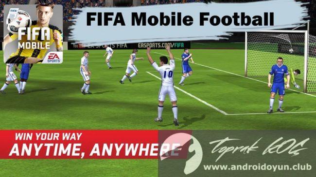 fifa-mobile-soccer-v1-1-0-full-apk