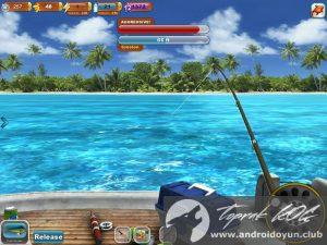 fishing-paradise-3d-v1-13-1-mod-apk-para-hileli-1